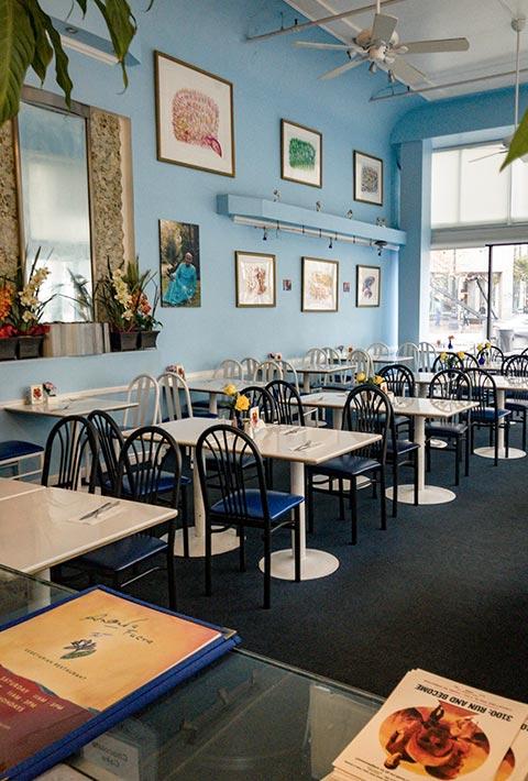 Welcome To Ananda Fuara Ananda Fuara Vegetarian Restaurant